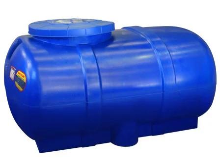 Bồn nhựa đại thành đa chức năng 500 lít nằm